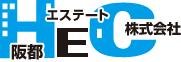 阪都エステート株式会社