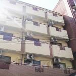 大阪市西淀川区大和田4丁目(千船駅) 賃貸マンション