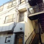 豊中市庄内西町3丁目 賃貸マンション