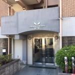 【ご成約済み】ベルデフラッツ新大阪