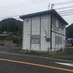 神崎郡【売土地】