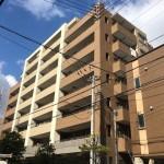 サンマンションアトレ豊中曽根【中古マンション】