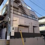 尼崎市椎堂1丁目【中古戸建】