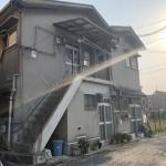 豊中市服部寿町2丁目【収益文化住宅】